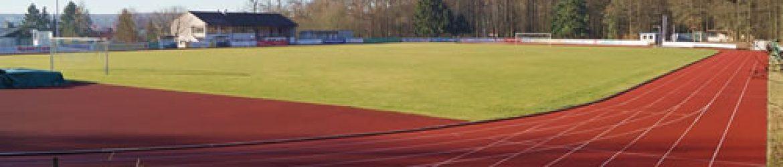 TG Höchberg Turn- und Leichtathletik